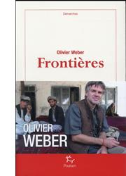 Weber-Frontieres