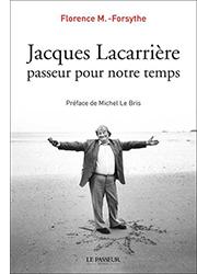 Jacques-Lacarriere