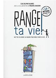 Range-ta-vie
