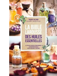 Bible-huiles-essentielles