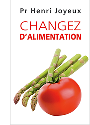 Changez-d-alimentation