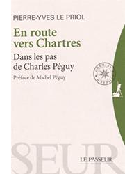 En-route-vers-chartres